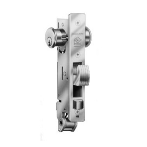 Adams Rite ms1890 Deadlock Deadlatch
