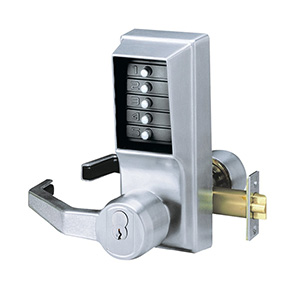 Door Lock Sales Amp Installations Ct Aa All American