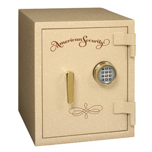 Home Safes Sales Amp Installations In Ct Aa All American