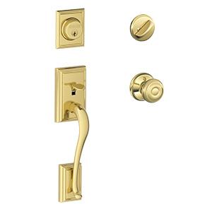 Door Lock Sales Amp Installations Ct Aa All American