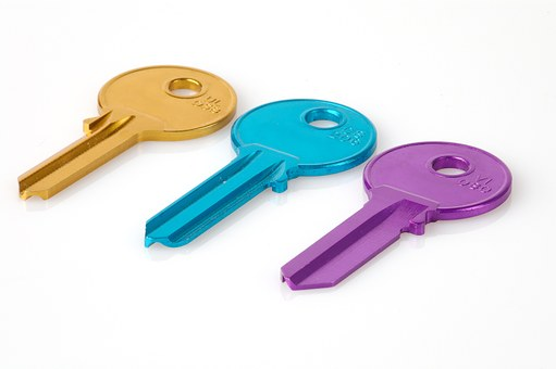 Where Can I Get A Key Copied >> Why You Should Have Your Key Copied By A Locksmith
